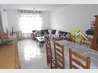 Maison à vendre F5 à Courrières - Réf. 6440238