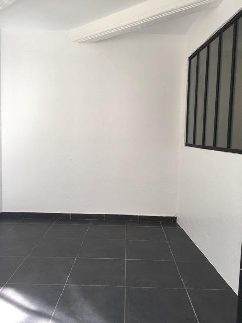 Appartement à louer F3 à Metz-Ancienne-ville