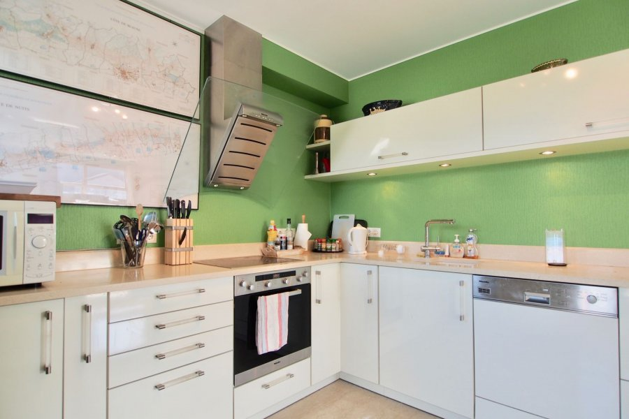 acheter appartement 3 chambres 104.5 m² luxembourg photo 3