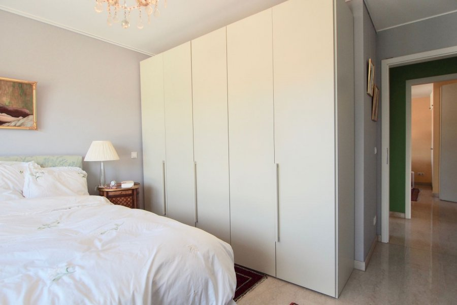 acheter appartement 3 chambres 104.5 m² luxembourg photo 6