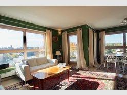 Appartement à vendre 3 Chambres à Luxembourg-Limpertsberg - Réf. 6587694
