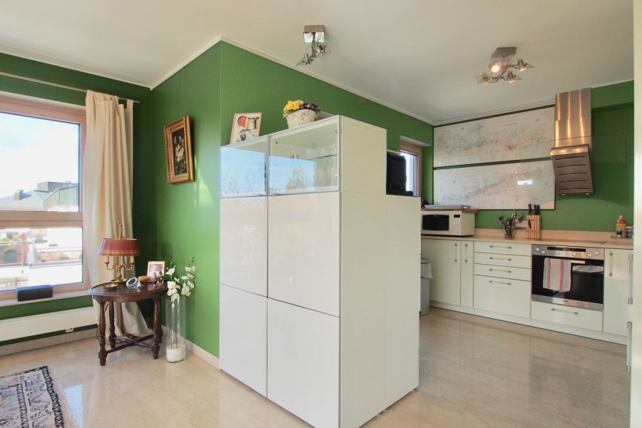 acheter appartement 3 chambres 104.5 m² luxembourg photo 2