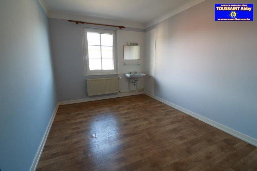 acheter immeuble de rapport 8 chambres 231 m² beaufort photo 6