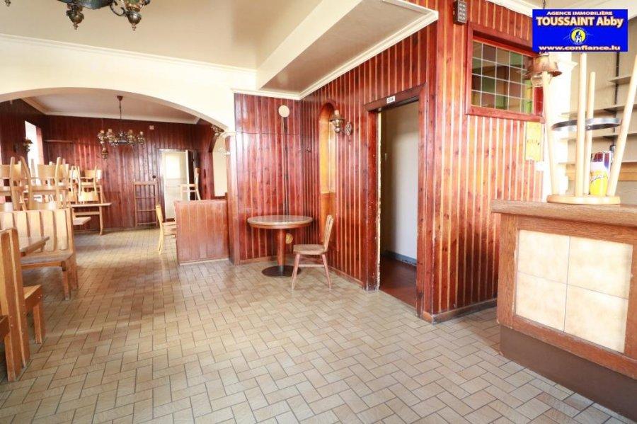 acheter immeuble de rapport 8 chambres 231 m² beaufort photo 3