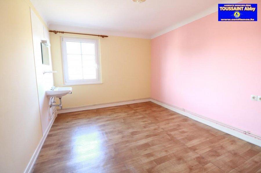 acheter immeuble de rapport 8 chambres 231 m² beaufort photo 7