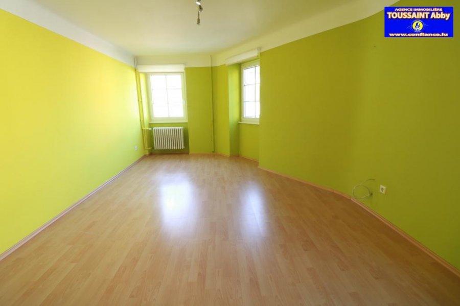 acheter immeuble de rapport 8 chambres 231 m² beaufort photo 4