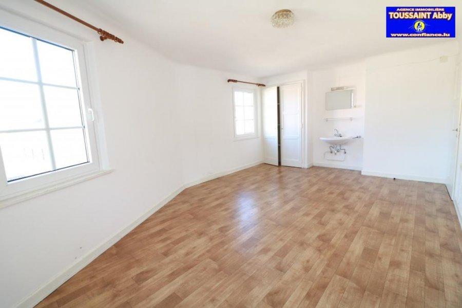 acheter immeuble de rapport 8 chambres 231 m² beaufort photo 5