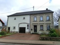 House for sale 6 rooms in Losheim - Ref. 6657326