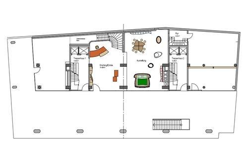 ladenfläche mieten 0 zimmer 0 m² saarbrücken foto 4