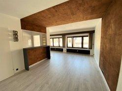 Wohnung zur Miete 1 Zimmer in Remich - Ref. 6804782
