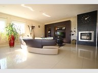 Maison à vendre F6 à Inglange - Réf. 6419758