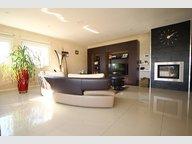 Maison mitoyenne à vendre F6 à Inglange - Réf. 6419758