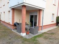 Appartement à vendre F3 à Carquefou - Réf. 5117486