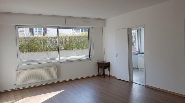louer appartement 2 pièces 56 m² metz photo 3