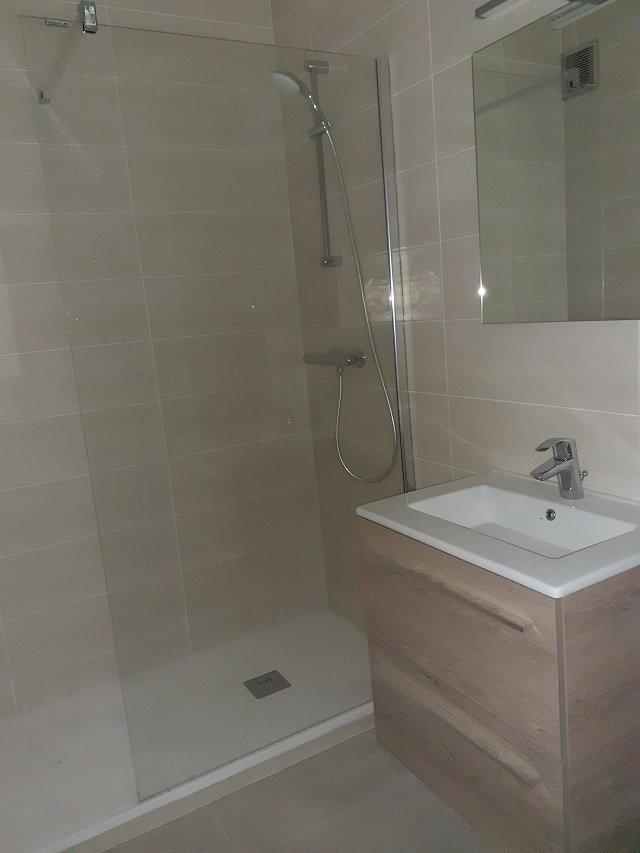 louer appartement 2 pièces 56 m² metz photo 5