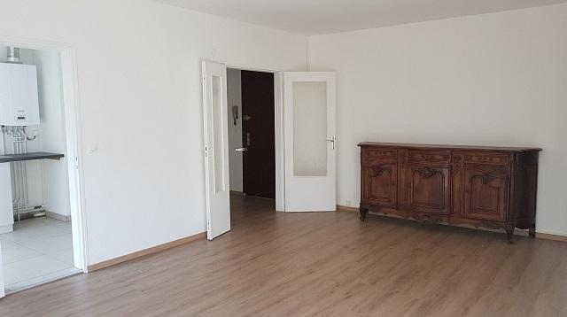 louer appartement 2 pièces 56 m² metz photo 2