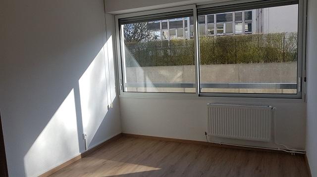 louer appartement 2 pièces 56 m² metz photo 6