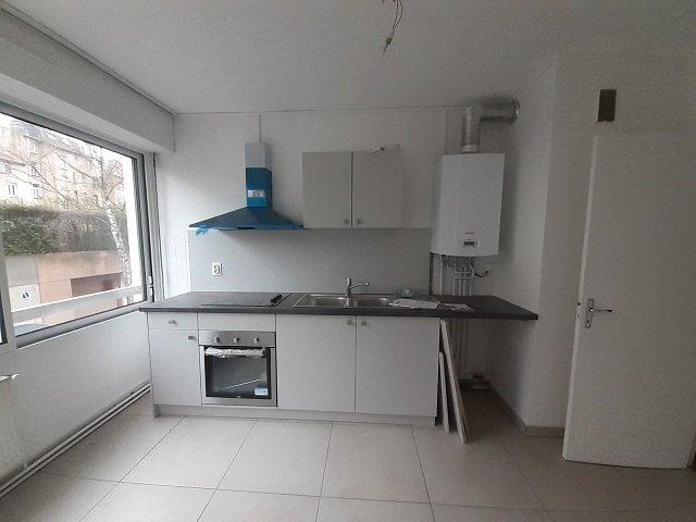 louer appartement 2 pièces 56 m² metz photo 1