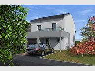 Maison à vendre F6 à Hauconcourt - Réf. 6108718