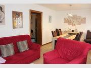 Maison à vendre 4 Chambres à Wiltz - Réf. 6514222