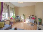 Appartement à vendre 2 Chambres à Esch-sur-Alzette - Réf. 6186542