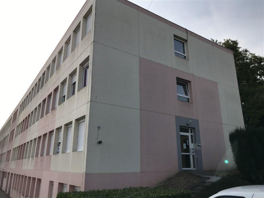 louer appartement 1 pièce 26 m² metz photo 3