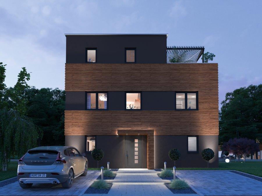 acheter maison 5 pièces 217 m² wincheringen photo 1