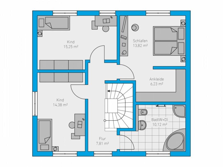 acheter maison 5 pièces 217 m² wincheringen photo 3
