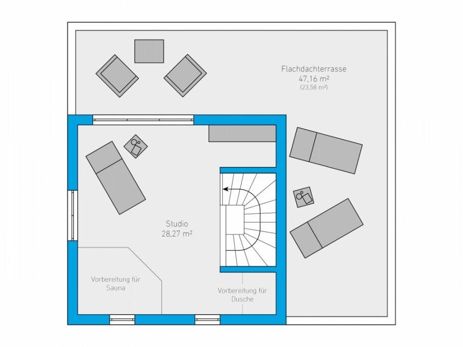 acheter maison 5 pièces 217 m² wincheringen photo 4