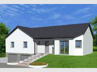Maison à vendre F1 à Valmont - Réf. 6653486