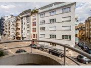 Appartement à louer 2 Chambres à Luxembourg-Limpertsberg - Réf. 5162542