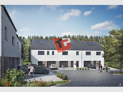 Haus zum Kauf 5 Zimmer in Schrondweiler - Ref. 6739502