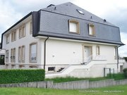 Semi-detached house for rent 5 bedrooms in Strassen - Ref. 6809134