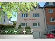 Maison individuelle à vendre 5 Chambres à Oberkorn - Réf. 6354478