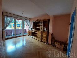 Appartement à vendre F3 à Thionville - Réf. 6616622
