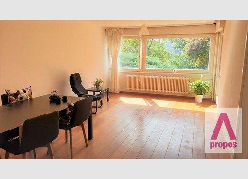 Appartement à louer 1 Chambre à Bertrange (LU) - Réf. 6878766