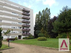 Appartement à louer 1 Chambre à Bertrange - Réf. 6878766