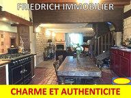 Maison à vendre F7 à Euville - Réf. 4847150