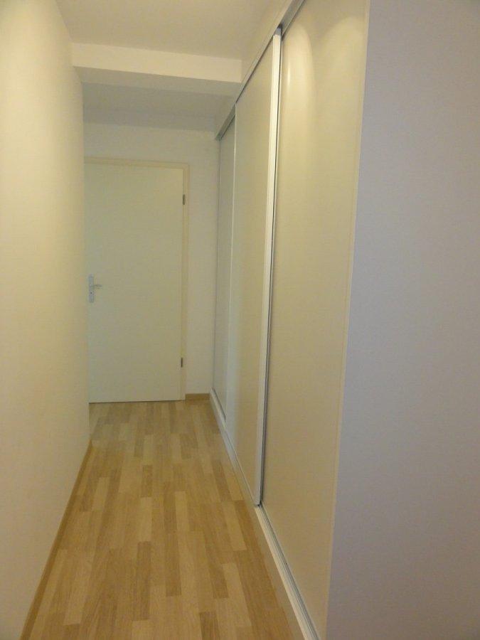 Appartement à louer F1 à Hagondange