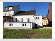 Haus zum Kauf 6 Zimmer in Völklingen - Ref. 6182702