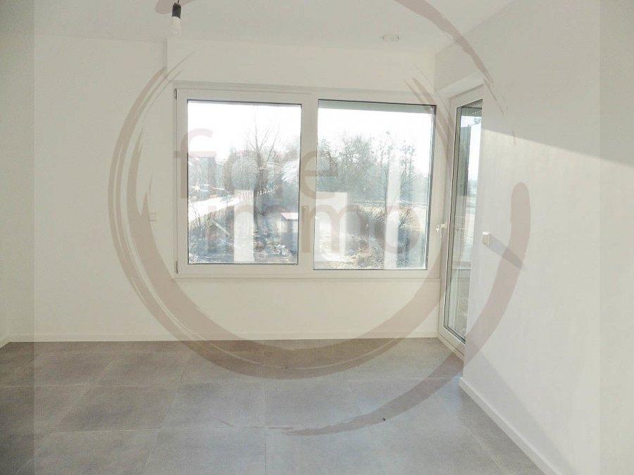 Maison à vendre 4 chambres à Ehlange