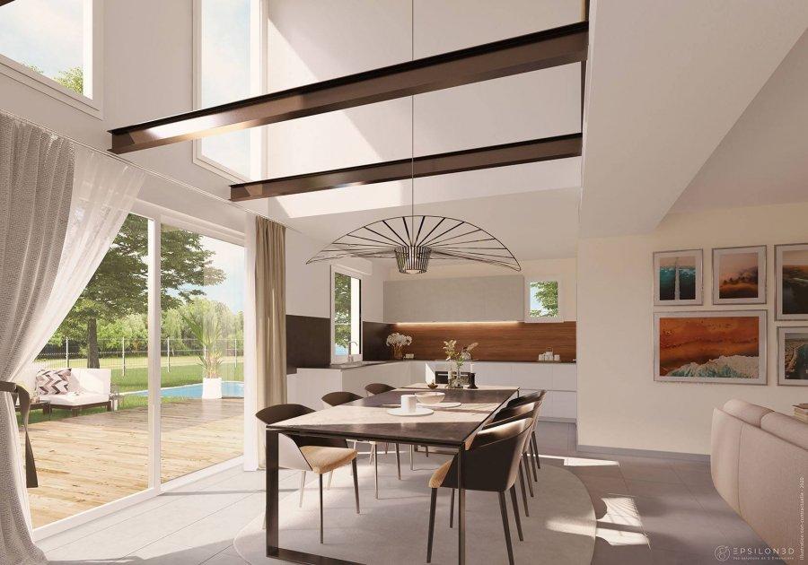 acheter maison 6 pièces 137 m² pontchâteau photo 3