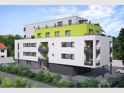 Appartement à vendre F3 à Metz-Devant-les-Ponts - Réf. 7251758