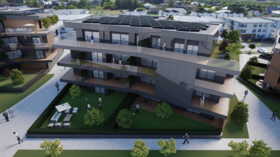acheter résidence 0 chambre 59.11 à 149.13 m² helmsange photo 4