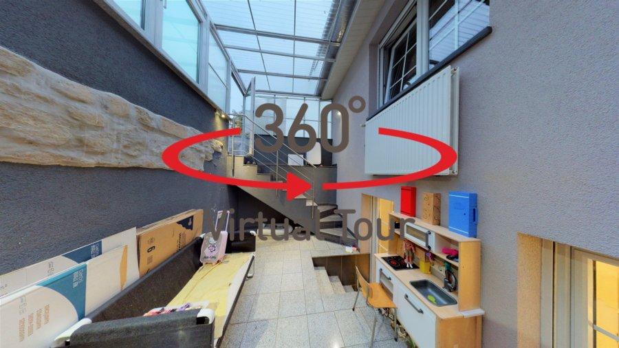acheter maison mitoyenne 3 chambres 120 m² luxembourg photo 1