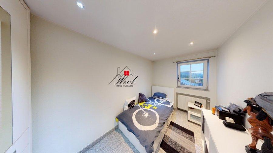 acheter maison mitoyenne 3 chambres 120 m² luxembourg photo 3