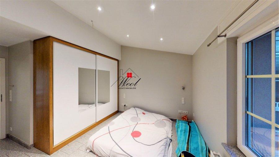 acheter maison mitoyenne 3 chambres 120 m² luxembourg photo 4