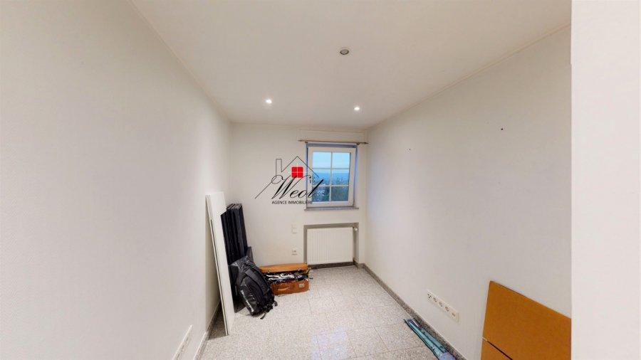 acheter maison mitoyenne 3 chambres 120 m² luxembourg photo 5