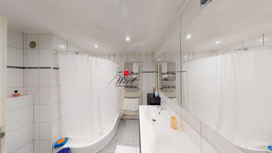 acheter maison mitoyenne 3 chambres 120 m² luxembourg photo 6