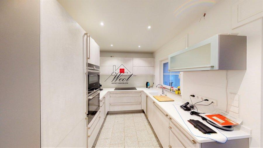 acheter maison mitoyenne 3 chambres 120 m² luxembourg photo 7